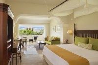 Now Sapphire Riviera Cancun - Accommodations - King Suite