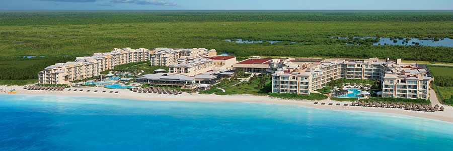 Now-Jade-Riviera-Cancun-Featured-Image