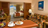 Sunscape Sabor Cozumel - Accommodations - Junior Suite