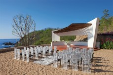 Secrets Huatulco Resort & Spa - Weddings