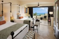 Secrets Maroma Beach Riviera Cancun - Accommodations