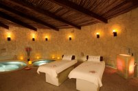 Secrets Maroma Beach Riviera Cancun - Activities