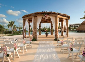 Secrets Maroma Beach Riviera Cancun - Weddings
