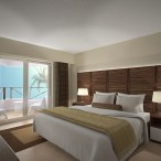 Sunscape Bavaro Beach Punta Cana - Accommodations - Deluxe Suite