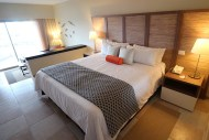 Sunscape Dominican Beach Punta Cana - Accommodations - Deluxe Suite 2