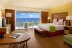 Sunscape Curacao Resort, Spa & Casino - Accommodations - King Suite 3