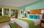 Sunscape Curacao Resort, Spa & Casino - Accommodations - Deluxe Garden View