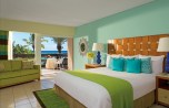 Sunscape Curacao Resort, Spa & Casino - Accommodations - Deluxe Oceanfront