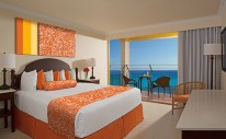 Sunscape Splash Montego Bay - Accommodations - Suite
