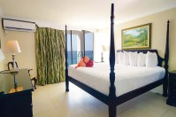 Sunscape Splash Montego Bay - Accommodations - One Bedroom Suite 3
