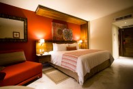 Sunscape Puerto Vallarta Resort & Spa - Accommodations - Deluxe King Suite