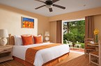Sunscape Sabor Cozumel - Accommodations - Deluxe Suite