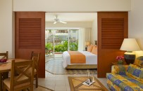 Sunscape Sabor Cozumel - Accommodations - Suite 3