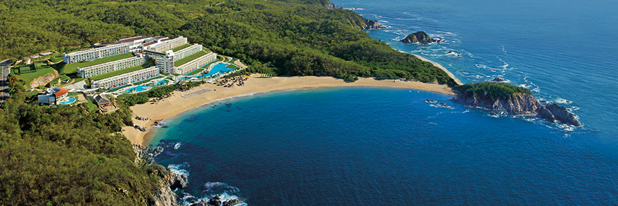 Secrets-Huatulco-Resort-&-Spa-Featured-Image