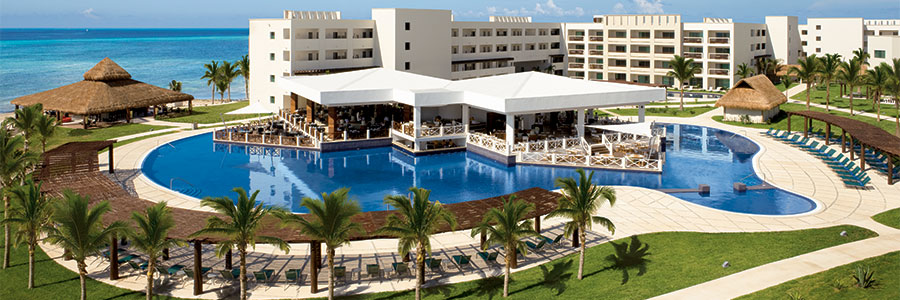 Secrets-Silversands-Riviera-Cancun-Featured-Image
