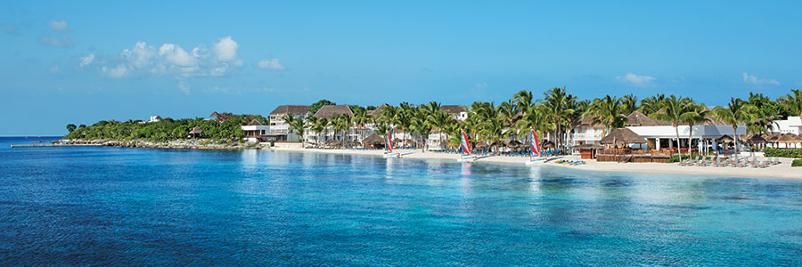 Sunscape-Sabor-Cozumel-Featured-Image