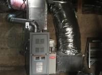 Heater/Furnace Service/Repair Long Beach, CA   Heating ...