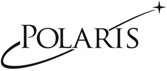 Polaris – Long Beach Area Council