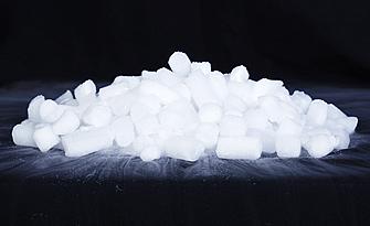 dry ice image 01