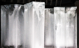 ice products image02