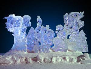 sculptures image 04
