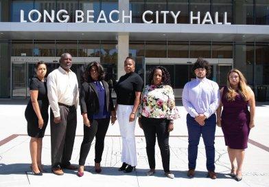 Medina Orthwein LLP Files Race Discrimination Class Action on Behalf of Black City of Long Beach Employees