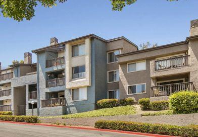 Long Beach updates Housing Element Project