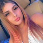 UPDATE: Mona Rodriguez Death to be Investigated as Homicide by LBPD