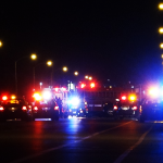 Unhoused Citizen Struck and Killed by Traffic on 710 Freeway