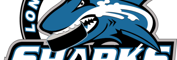Image result for long beach sharks