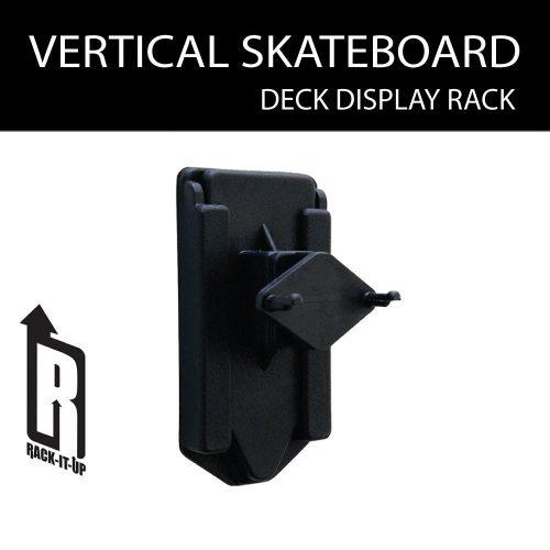 rack it up deck display rack