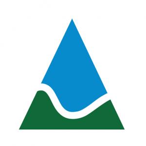 Longbranch Foundation logo