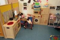 Home Corner  PreSchool & Out of School Club  Long Crendon