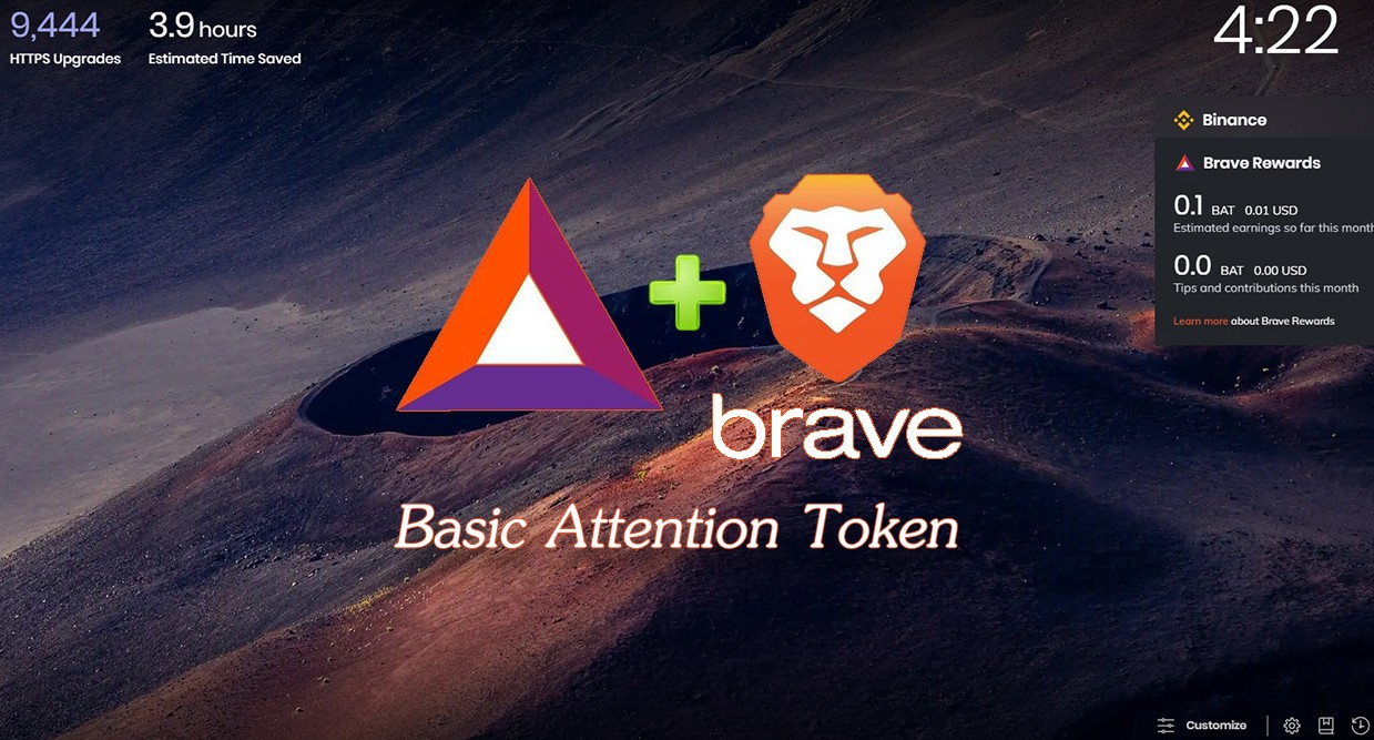 Brave-Browser-pok