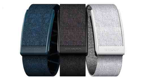 The WHOOP Strap 3.0 is an incredible top sleep band