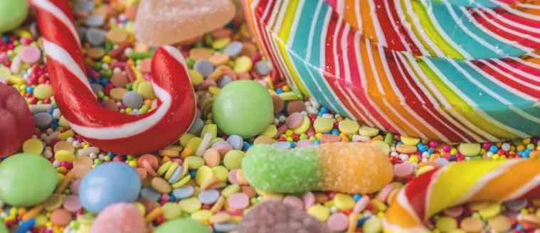 Avoid ultra-processed food for the good of the environment