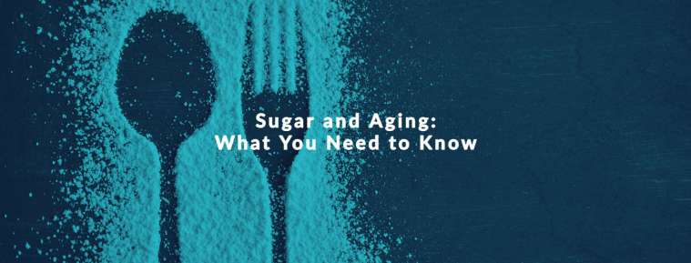 Sugar and Aging: What You Need to Know (Longevity Advice)
