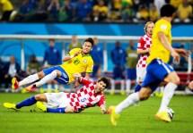 2018 FIFA World Cup Soccer