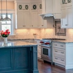 Kitchen Builder Cleaning Commercial Design Trends For 2018 Longfellow Build