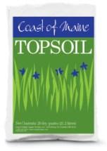 topsoil (2)