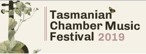 Tasmanian Chamber Music Festival