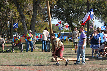 Caber-Toss-07-IMG_9914-360