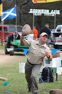 Highland_Games_S-Gregory-T191_110913_IMG_4384-360