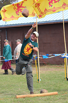 Highland_Games_S-Gregory-T191_110913_IMG_4476-360