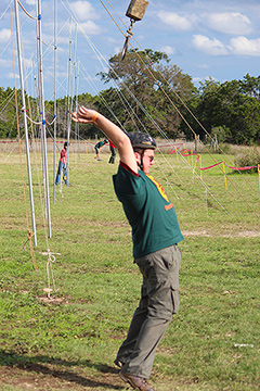 Highland_Games_S-Gregory-T191_110913_IMG_4549-360