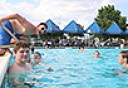 basswood_pool_8-9-14_IMG_3437-thumbnail_108x70