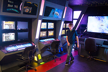 basswood_space_room_08-12-14IMG_3499-360-jpg.aspx