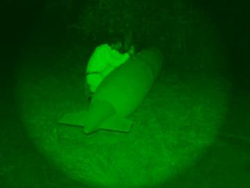 covert_ops_night_vision3s