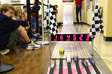 pinewood_derby_210215_IMG_7262-360