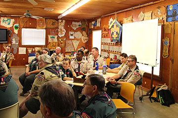 wood_badge_101014_IMG_1781-360